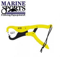 Alicate de Contenção Grip Marine Sports