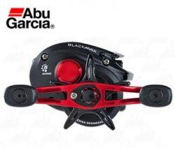 Carretilha Abu Garcia Black Max3 Direita
