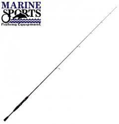 Vara Marine Sports SAGA  1,83m/17lb  SG-S601ML