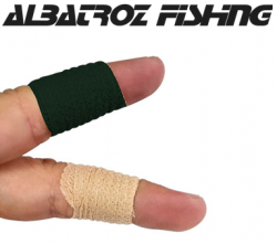 Fita de Proteção  Albatroz Fishing