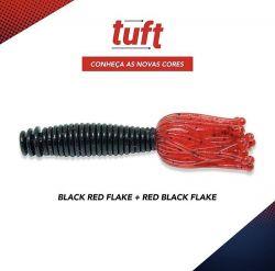 Isca Soft Tuft   Pure Strike