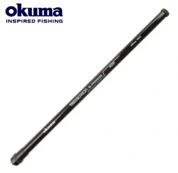 Vara Telescópica Okuma G-force Telepole | 3m