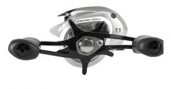 Carretilha Daiwa Strikeforce 100SHL 4i | 7.1:1 Esquerda