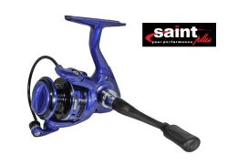 Molinete Saint Truly 500 | 6 rolamentos | Ultralight