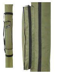 Porta varas Jogá com bolso | 1,90 m