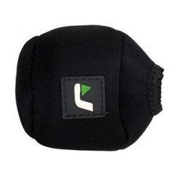 Capa Protetora de Carretilha Jogá | Neoprene