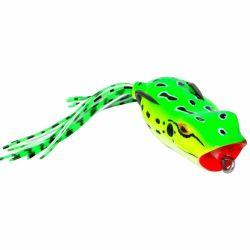 Isca Maruri Popper Frog 55
