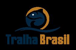 Tralha Brasil